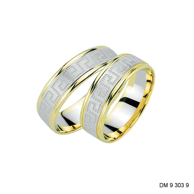 snubni-prsteny