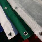 zakryvaci-plachty